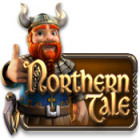 Northern Tale Spiel