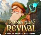 Northern Tales 5: Revival Collector's Edition Spiel