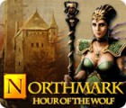Northmark: Hour of the Wolf Spiel