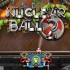 Nuclear Ball 2 Spiel