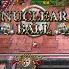 Nuclear Ball Spiel