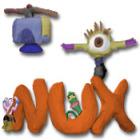 NUX Spiel