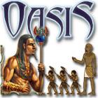 Oasis Spiel