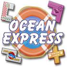 Ocean Express Spiel