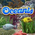 Oceanis Spiel