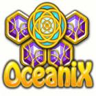 OceaniX Spiel