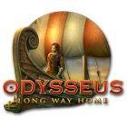 Odysseus: Die Heimkehr Spiel