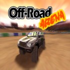 Off Road Arena Spiel