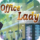 Office Lady Spiel