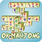 Ok Mahjong 2 Spiel