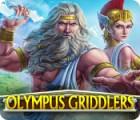 Olympus Griddlers Spiel