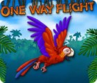 One Way Flight Spiel