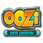 Oozi: Earth Adventure Spiel