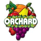 Orchard Spiel