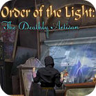 Order of the Light: The Deathly Artisan Spiel