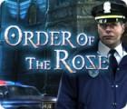 Order of the Rose Spiel