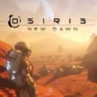 Osiris New Dawn Spiel