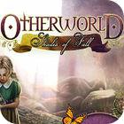 Otherworld: Schatten des Herbstes Sammleredition Spiel
