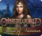 Otherworld: Omen des Sommers Spiel