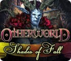 Otherworld: Schatten des Herbstes Spiel