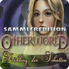 Otherworld: Frühling der Schatten Sammleredition Spiel