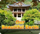 Our Beautiful Earth Spiel