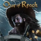 Out of Reach Spiel