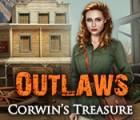 Outlaws: Corwin's Treasure Spiel