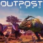 Outpost Zero Spiel