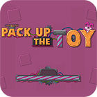 Pack Up The Toy Spiel