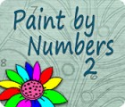 Paint By Numbers 2 Spiel