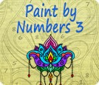 Paint By Numbers 3 Spiel