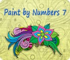 Paint By Numbers 7 Spiel
