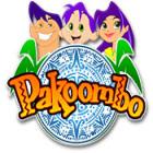 Pakoombo Spiel