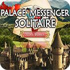 Palace Messenger Solitaire Spiel
