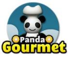 Panda Gourmet Spiel