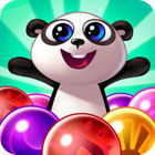 Panda Pop Spiel