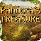 Pandora's Treasure Spiel