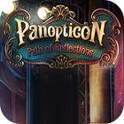 Panopticon: Pfad der Reflektionen Spiel