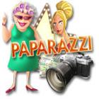 Paparazzi Spiel