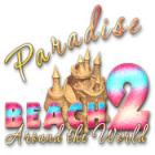 Paradise Beach 2 Spiel