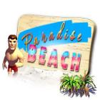 Paradise Beach Spiel