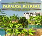 Paradise Retreat Spiel