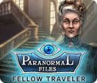 Paranormal Files: Per Anhalter durch den Albtraum Spiel