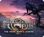 Paranormal Files: Die Legende des Hakenmanns Spiel