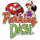 Parking Dash Spiel