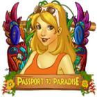 Passport to Paradise Spiel