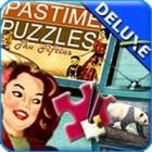 Pastime Puzzles Spiel
