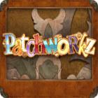 Patchworkz™ Spiel
