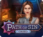 Path of Sin: Gier Spiel